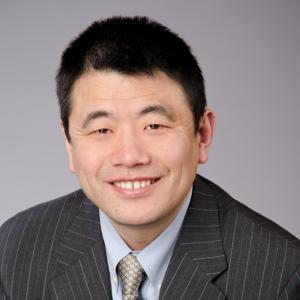 Yong Bing
